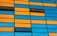Carpinteria de aluminio jastac referencias - Carpinteria leganes ...
